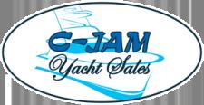Location badfish fishing charters ocean city nj for Ocean city nj fishing charters